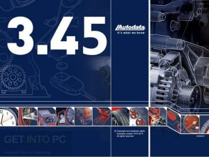 AUTODATA-3.45-Free-Download-768x576_1
