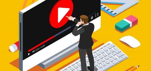 Best online video Advertising