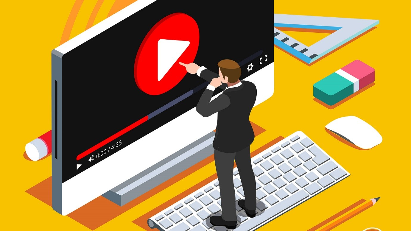 Best online video Advertising