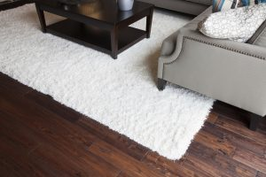Carpets vs Floorings Guide