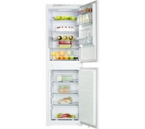 Kenwood American Fridge Buying Guide