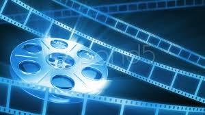 HD Cinema Apk Free Movies App Download