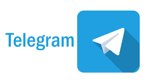 Telegram Online Messaging Application