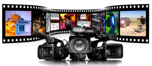 Video Production tools