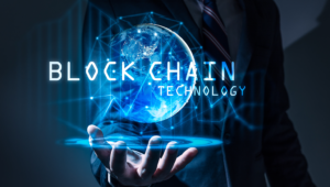 Block-chain-development-companies-India