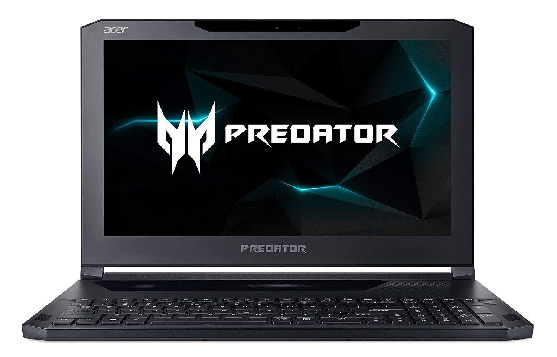 Acer Predator Triton 700 PT715-51-71W9