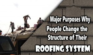 Roofing comapany near me