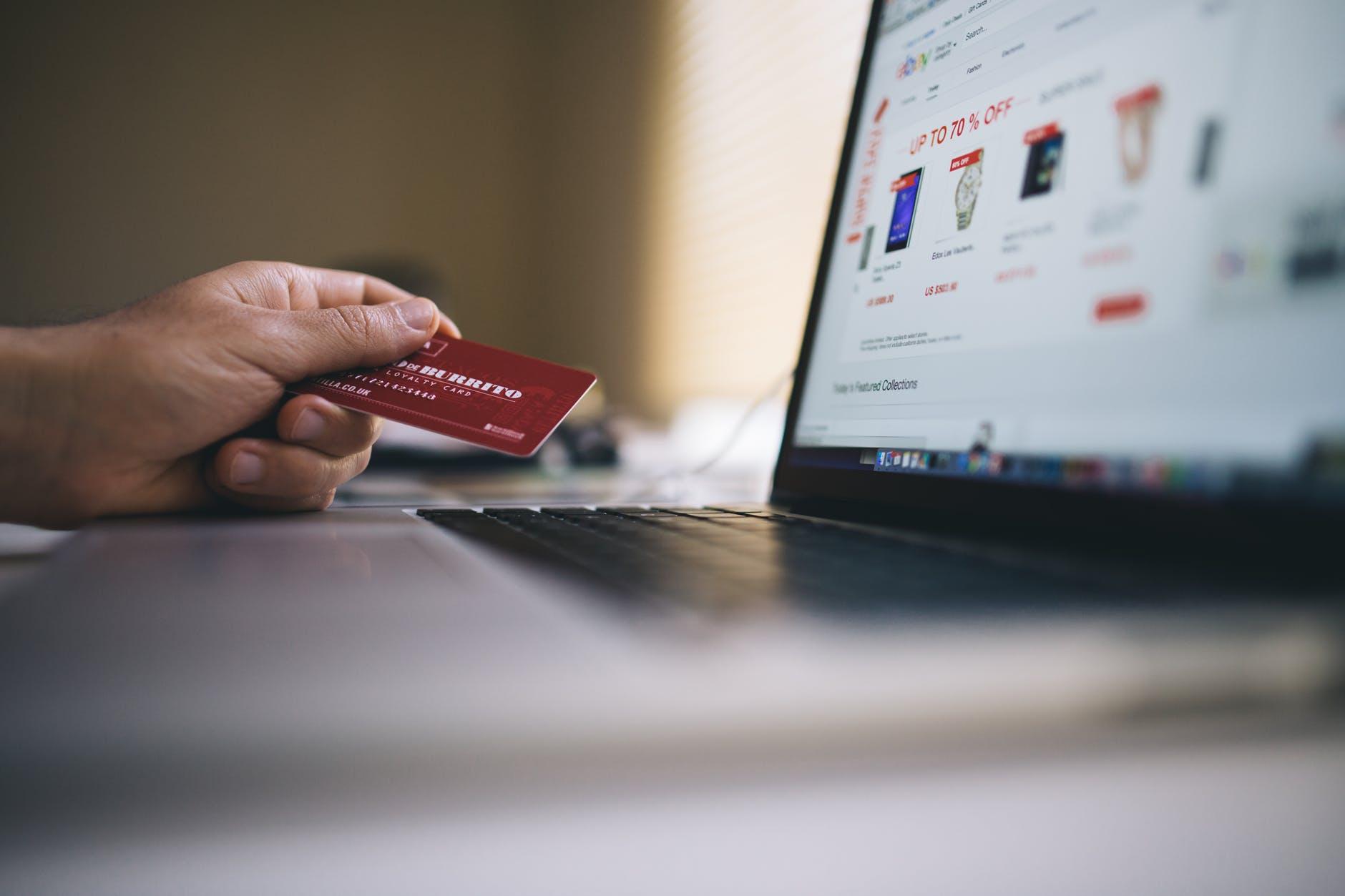 Credit Card Arbitrage