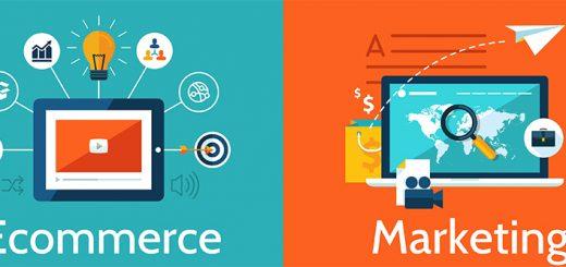 ecommerce markiting tips