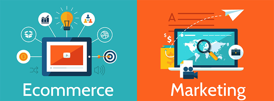 ecommerce markiting tips