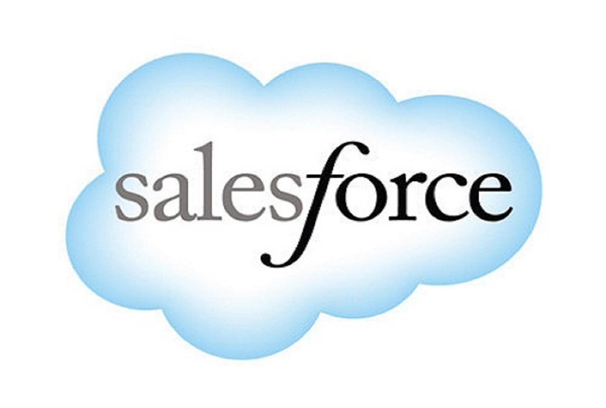 importance of Salesforce DX