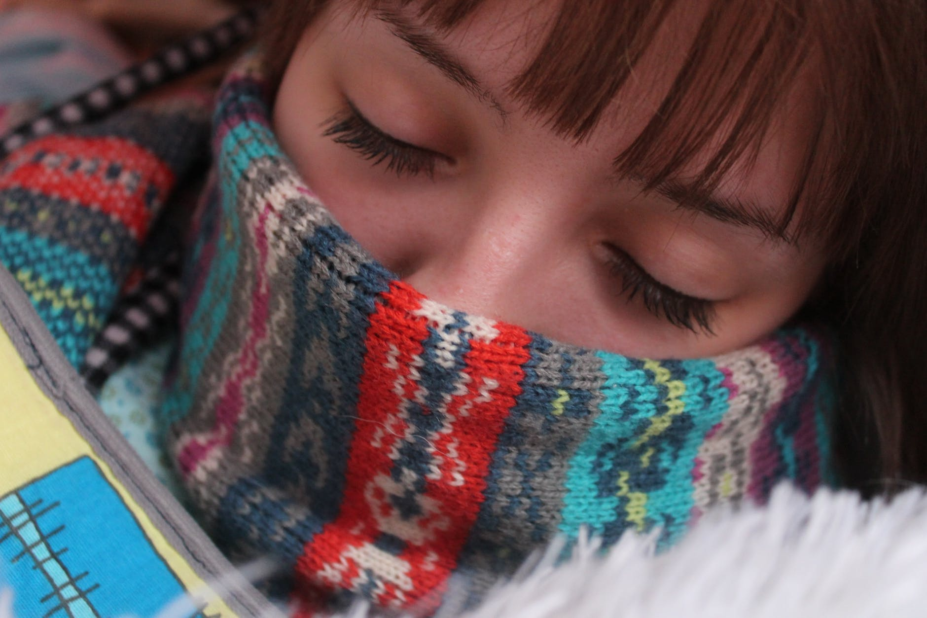 Tips to Protect Yourself from Swine Flu