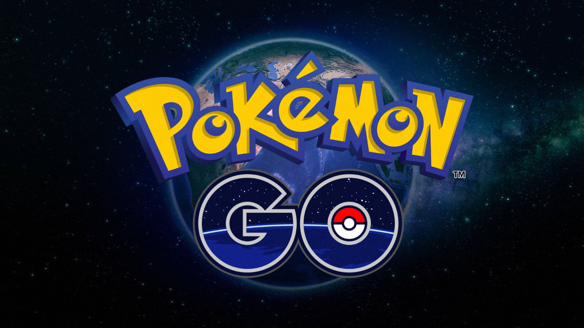 tricks to find Pokemons in PokemonGo