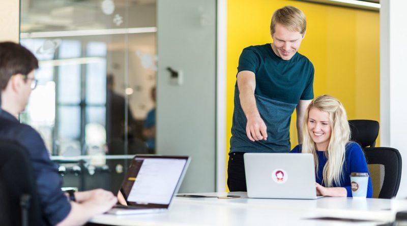 Software Product Development Partner