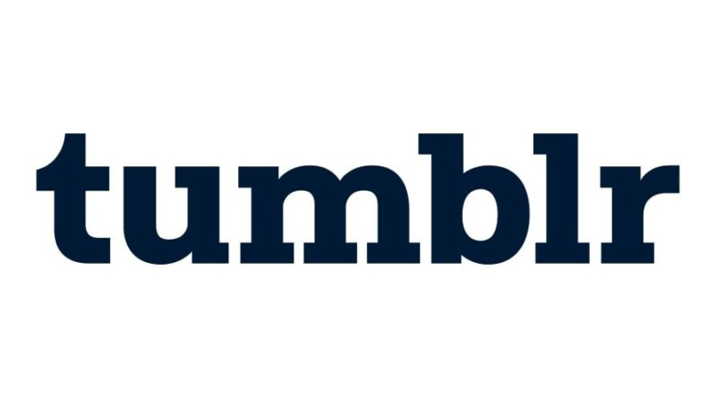 How to use Tumblr
