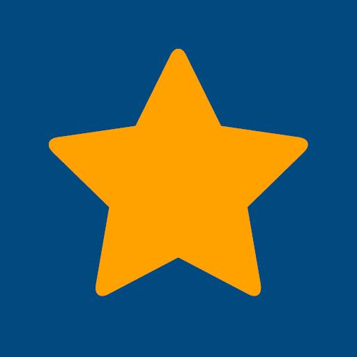 simple reviews widget