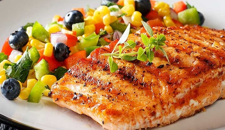 weight-loss-meal-plan