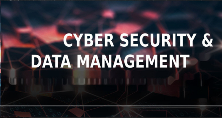Data-Management-and-Cyber-Security
