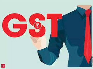 Important Things to Know about GST