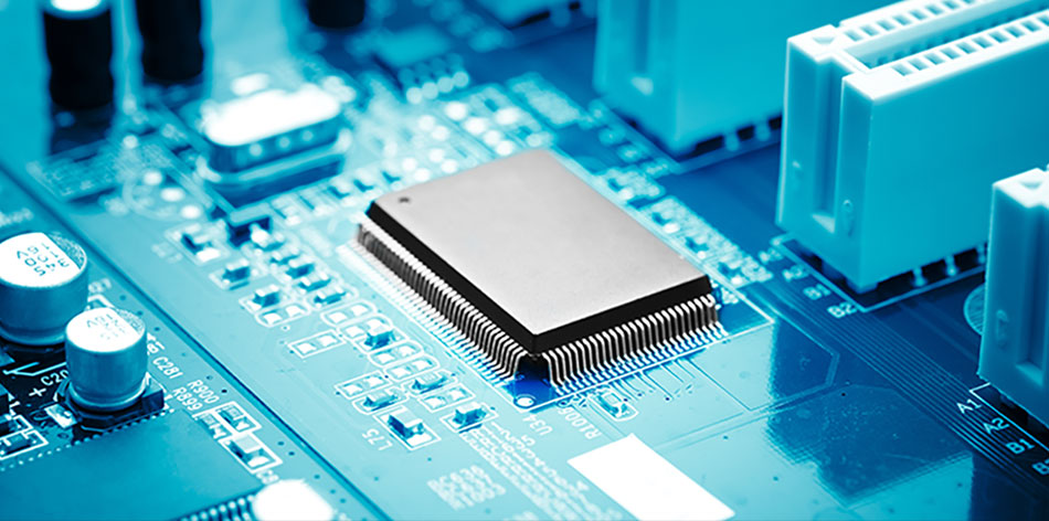 Best Electronic Contract Manufacturing