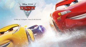 Cars-3-subtitle