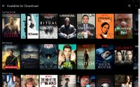Download Movies And TV Shows On Netflix