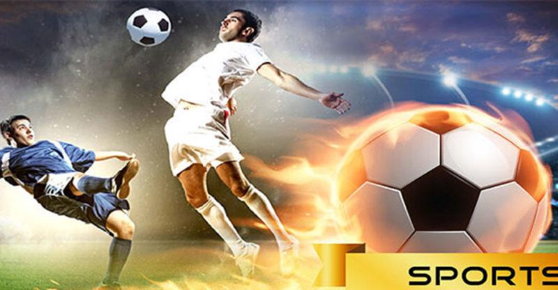 sbobet soccer betting