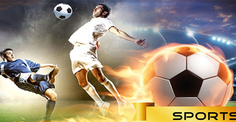 Sbobet soccer betting radu georgescu bitcoins