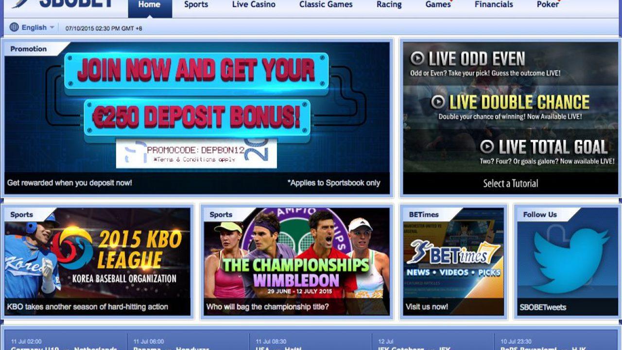 gambling website mybookie lists trump