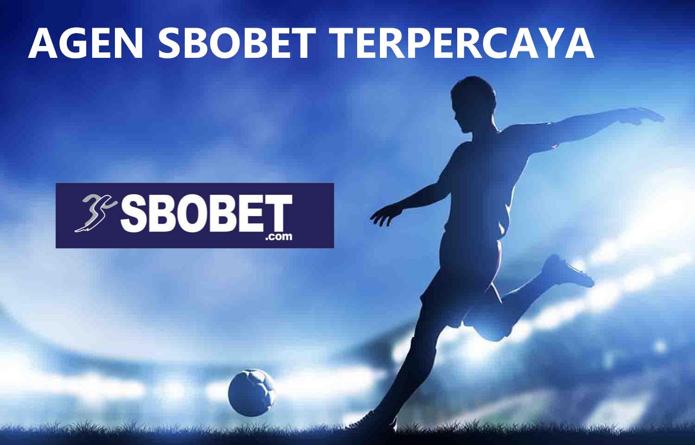 Best Sbobet Online Site In Indonesia Techclouds