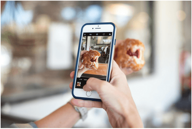 10 Social Media Trends In 2019 You Should Jump On