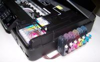 A Better Way For Ink, Remanufactured Ink cartridges