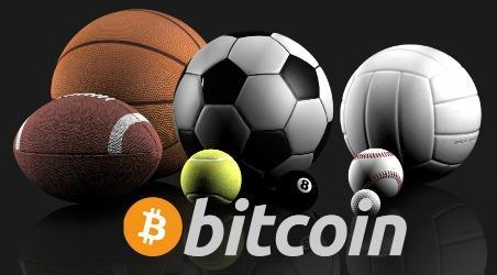 Make Your Bet With Bitcoin And Win At Any Time