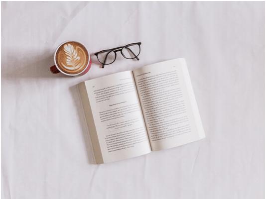 Writing, Publishing, And Book Marketing
