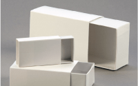 What You Need To Know About Cardboard White Boxes