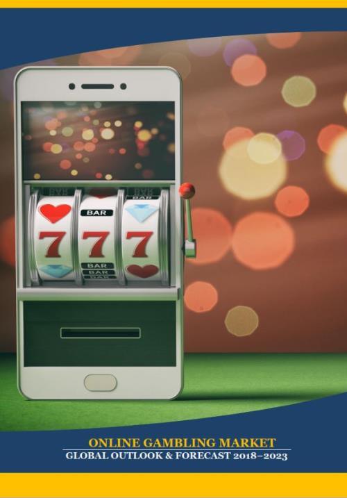online_gambling_market