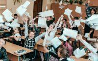 Disruptive Behavior in the Classroom