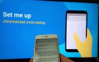 How To Set And Use Chromecast
