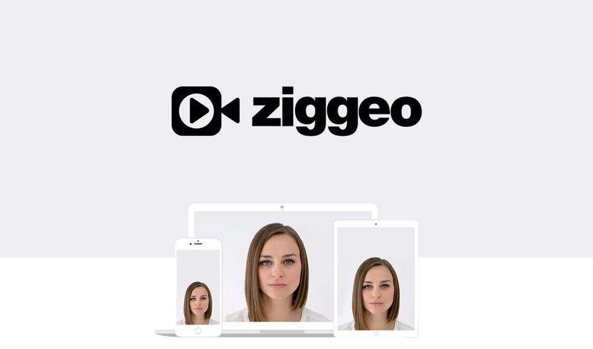 Ziggeo Video Recorder Works