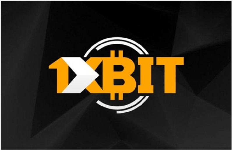 BTC Betting On The Website Of The Reliable Company