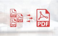 2 Proven Methods to Merge PDF Files