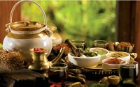 The Magic of Ayurveda