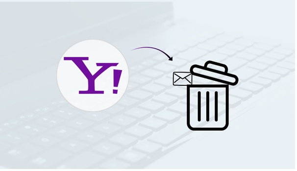 How to Delete All Yahoo Emails at Once 2020