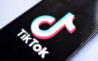 Launch a Successful Campaign on TikTok