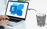 Public Folder Exchange Server 2013