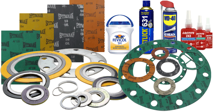 Best Gaskets and Sealants