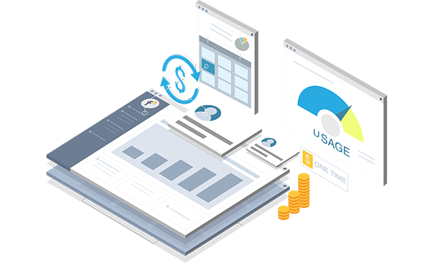 Payment Subscription Billing System
