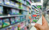 IoT Could Save The Retail Industry