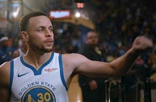 NBA 2K21 Guide