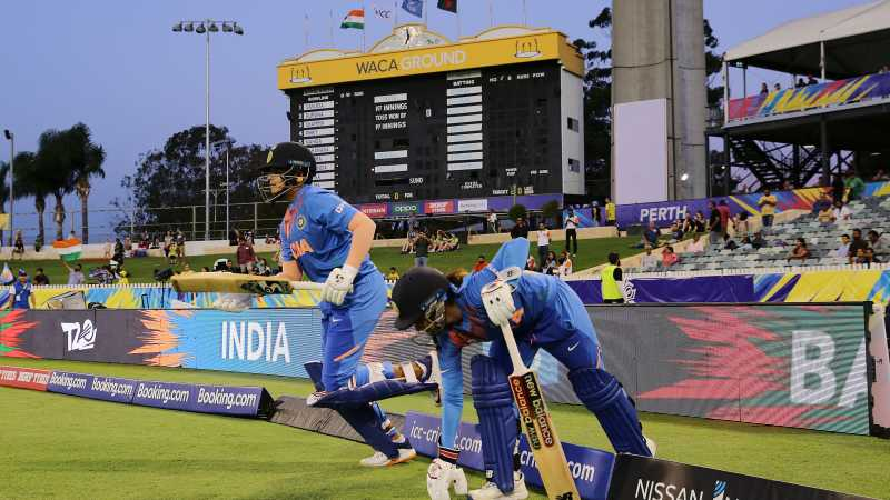 Popularity of Cricket in India